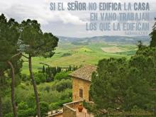Si-El-Senor-640