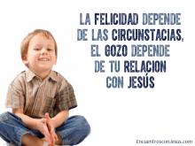 la-felicidad-depende-640