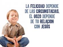 047la-felicidad-depende-640v_0