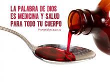 049la-palabra-medicina-640v