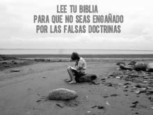 053lee-tu-biblia-640v