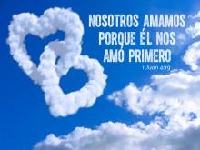 064nosotros-amamos-640v