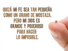 070quiza-mi-fe-640v